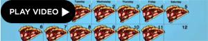 2010-12-22-pizzamoney.jpg