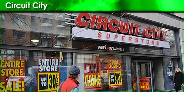 2010-12-23-CircuitCitypanel1.jpg