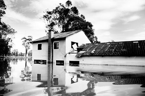 2010-12-23-Flood.jpg