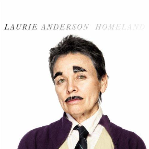 2010-12-23-LaurieAndersonHomeland.jpg