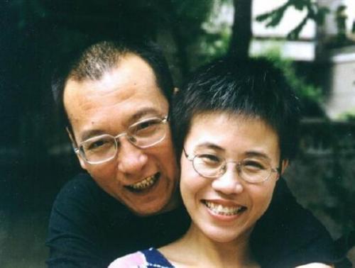 2010-12-23-Liu.jpg