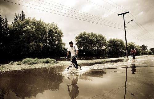 2010-12-23-flood2.jpg