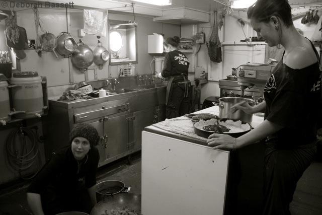 2010-12-23-galley66.jpg