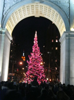 2010-12-23-tree.jpg