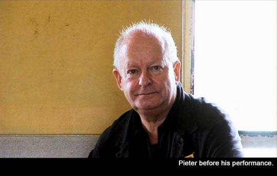 2010-12-26-Pieter.jpg