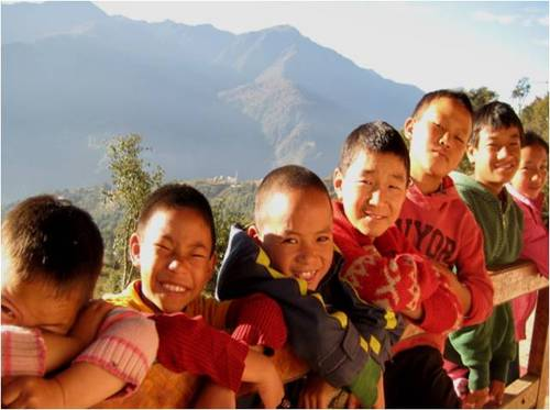 2010-12-26-School_Tibetan_Orphans_India_A.jpg