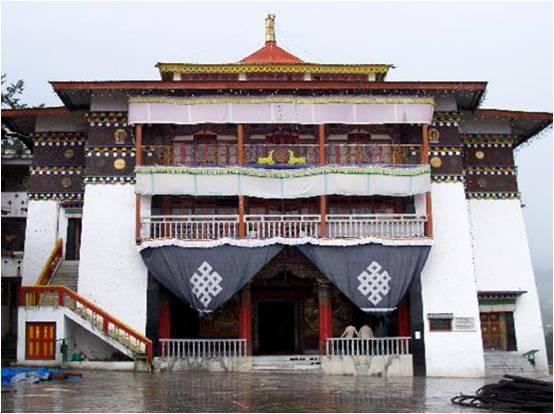 2010-12-26-School_Tibetan_Orphans_India_C.jpg