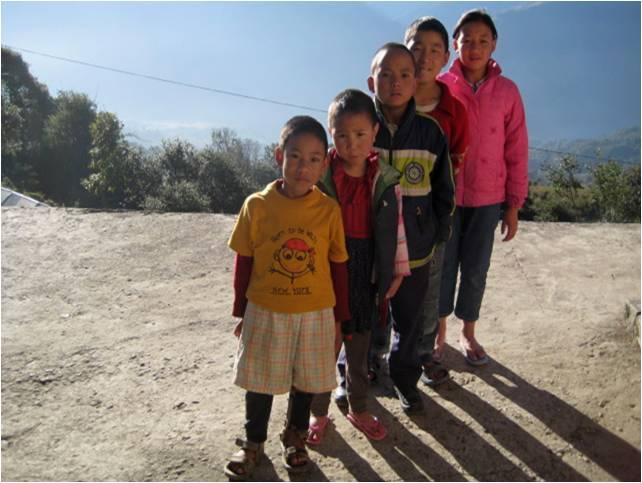 2010-12-26-School_Tibetan_Orphans_India_D.jpg