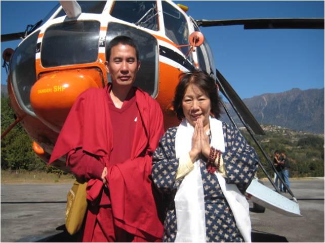 2010-12-26-School_Tibetan_Orphans_India_E.jpg