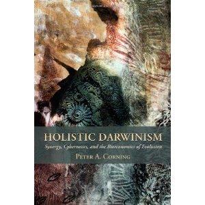 2010-12-26-coverholisticdarwinism.jpg