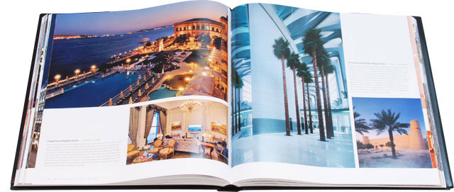 Coffee Table Book Format Gallery Table Design Ideas