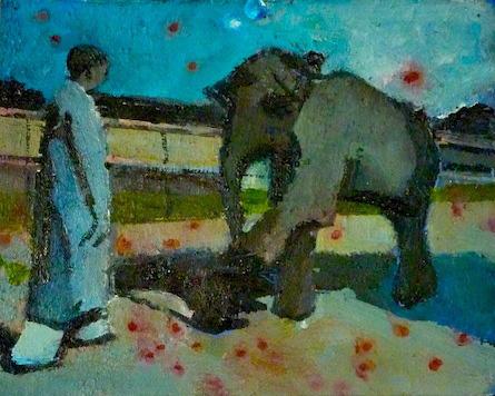 2010-12-28-ElephantandMan.jpg