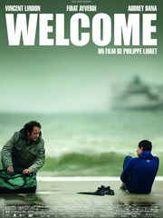 2010-12-28-welcomeposter.jpg