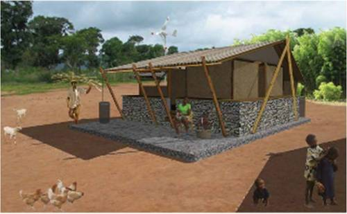 2010-12-29-Architects_Announces_Plans_Haiti_Housing_Collaborative_A.jpg
