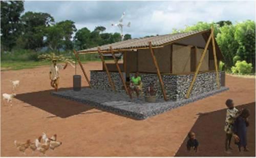 2010-12-29-Architects_Announces_Plans_Haiti_Housing_Collaborative_A.jpg