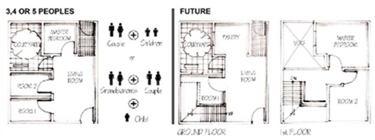 2010 12 29 Architects_Announces_Plans_Haiti_Housing_Collaborative_B