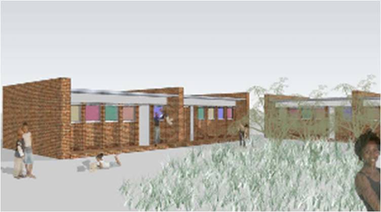 2010-12-29-Architects_Announces_Plans_Haiti_Housing_Collaborative_E.jpg