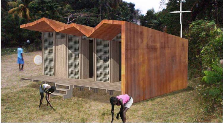 2010-12-29-Architects_Announces_Plans_Haiti_Housing_Collaborative_F.jpg