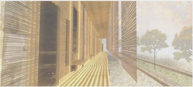 2010-12-29-Architects_Announces_Plans_Haiti_Housing_Collaborative_G.jpg