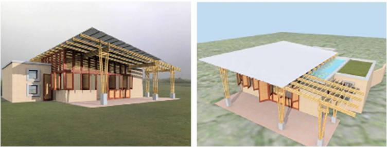 2010-12-29-Architects_Announces_Plans_Haiti_Housing_Collaborative_H.jpg