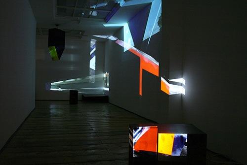 2010-12-30-LeanHaroonMirza3minutes25secondsPerspexmotorsspeakerssteel4videoprojections2009_PhotobyJacquiMcIntosh.jpg