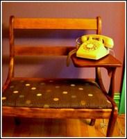 2010-12-30-Telephone_dialonbench640x480320x200.JPG