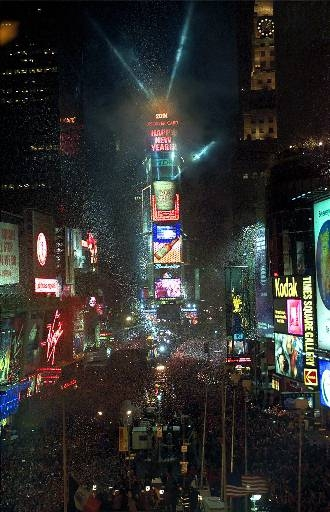2010-12-30-photos-TimesSquarenight.JPG