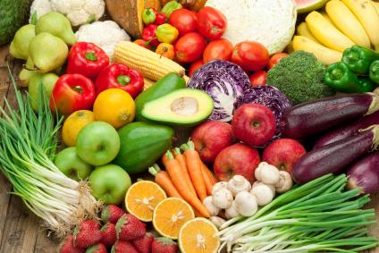 2010-12-30-variety.food.jpg