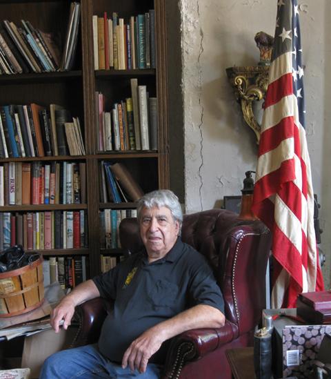 2010-12-31-Michael38.jpg