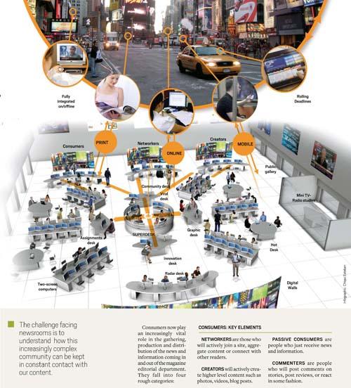 2011-01-01-1Workingspace.jpg