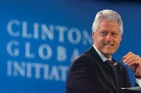 2011-01-01-BillClinton_CGI2010.jpg