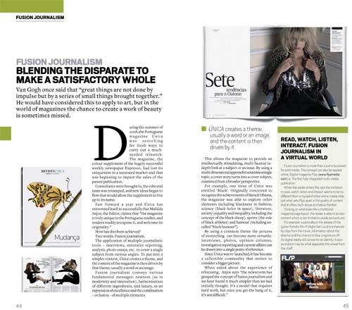 2011-01-01-FusionJournalism.jpg