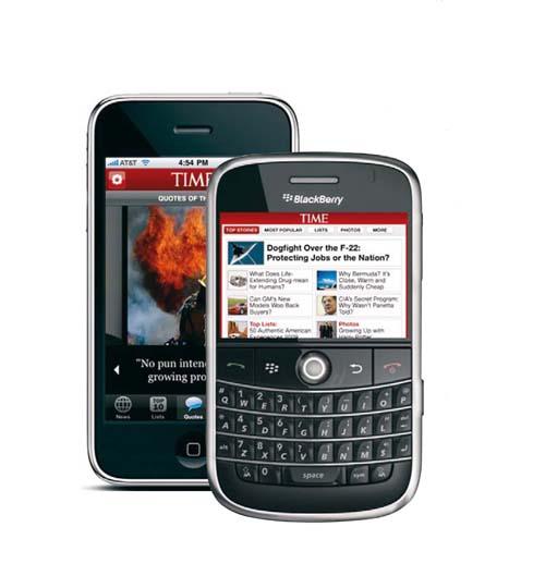 2011-01-01-Mobileplatforms.jpg