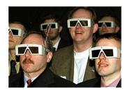 2011-01-03-glasses.jpg