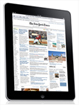 2011-01-03-tablet2.jpg