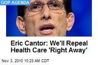 2011-01-04-Cantor.jpg