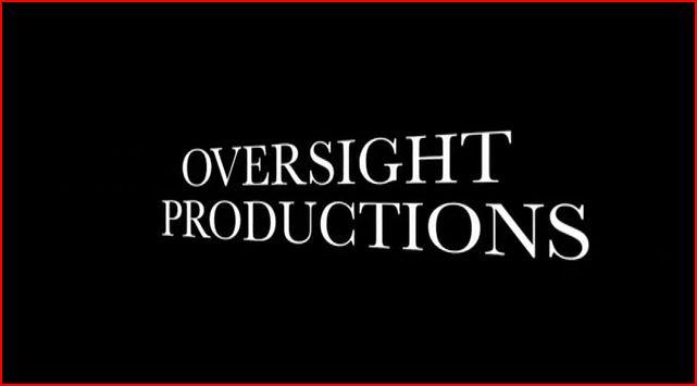 2011-01-04-IssaOversightProductions.JPG