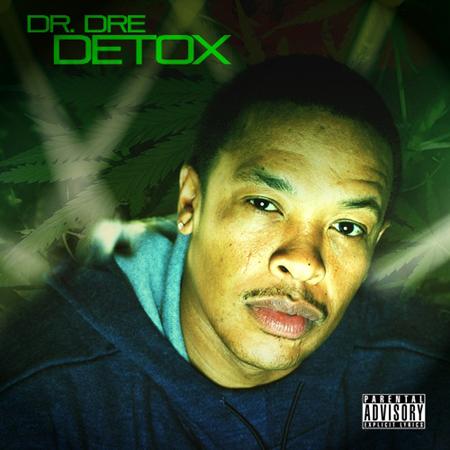 2011-01-04-drdredetox.jpg