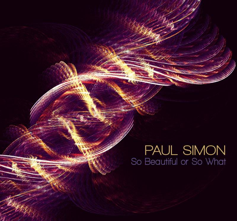 2011-01-04-ps_sobeautiful_cover.jpg