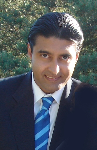 2011-01-05-Sharad.HP.jpg
