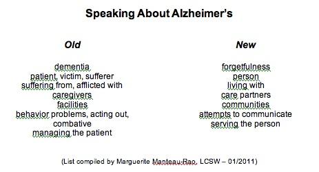 2011-01-05-SpeakingAboutAlzheimers.jpg