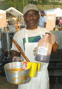 2011-01-05-making_sauce.jpg