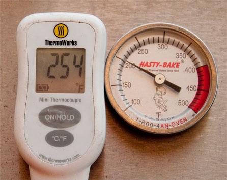 2011-01-05-thermometer_comparison.jpg