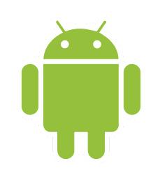 2011-01-06-androidrobotlogo.jpg