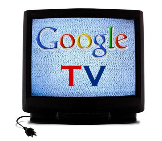2011-01-06-google_tv.jpg