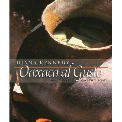 2011-01-06-oaxaca.jpg