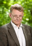 2011-01-07-HansRosling.png