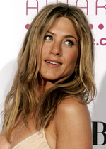 2011-01-07-JenniferAniston.jpg