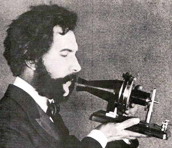 2011-01-07-alexander_graham_bell_1876_speaking_into_telephone.jpg