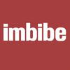 2011-01-07-imbibeicon.png